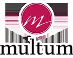 MULTUM