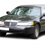 Wypożyczalnia samochodów atrakcyjnym pomysłem na biznes