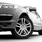 Czujnik deszczu i czujnik zmierzchowy – nowa technologia samochodowa