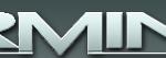 carmines_logo.png (26 KB)