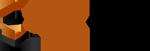 logo_fleet.png (6 KB)