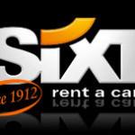 sixt-logo-rd-home-claim-en-since-1912.jpg (9 KB)