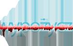 logo.png (122 KB)