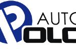 logo.png (12 KB)