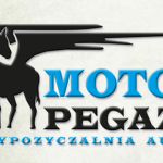 pegaz.png (112 KB)