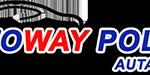 autoway_logo.png (30 KB)
