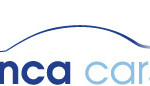 logo.jpg (8 KB)