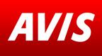 avis_logo.jpg (10 KB)