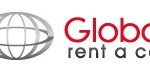GLOBAL rent a car