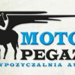 MotoPegaz
