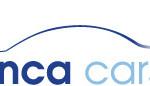 AncaCars