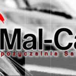 MAL-CAR-S