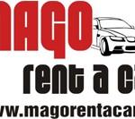 MAGO Rent a Car